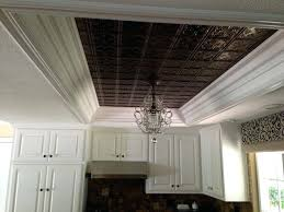 zip ceiling cutouts recessed lighting drop tiles the union co