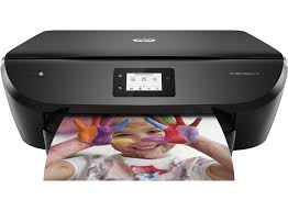 HP ENVY Photo 6230 Wireless All In One Printer