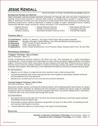 Network Administrator Resume Samples Best Of Resume Sample Network ... Network Administrator Resume Analyst Example Salumguilherme System Administrator Resume Includes A Snapshot Of The Skills Both 70 Linux Doc Wwwautoalbuminfo Examples Sample Curriculum It Pdf Thewhyfactorco Awesome For Fresher Atclgrain Writing Guide 20 Exceptional Remarkable With
