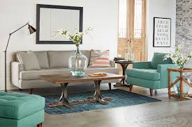 100 Great Living Room Chairs Magnolia Home