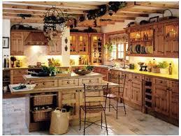 idee d o cuisine idee cuisine ma cuisine de reve id es d coration chainimage best