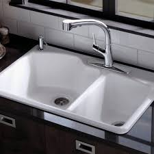 extjs kitchen sink modern archives gl kitchen design new extjs