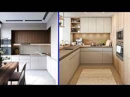 104 Kitchen Designs For Small Space 120 Modern Design Ideas Home Interior Interior Decor Youtube