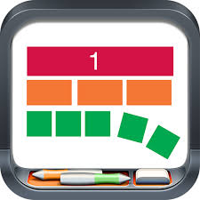 Virtual Algebra Tiles For Ipad by Brainingcamp Virtual Manipulatives And Lessons