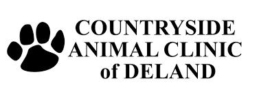 countryside animal hospital deland fl veterinarian countryside animal hospital of deland florida