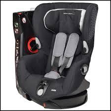 siège auto bébé confort pivotant siege auto bebe confort axiss 26184 siege idées