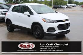 Chevrolet Trax In Baytown, TX | Ron Craft Chevrolet 29th Annual Bayshore Fine Rides Show Town Square On Texas Ave Thousands In Baytown Must Be Evacuated By Dark Photos Tx Usa Mapionet New 2018 Ford F150 For Sale Jfa55535 Jkd03241 Stone And Site Prep Sand Clay 2017 Hfa19087 Bucees Home Facebook Jkc49474 Wikiwand Gas Pump Islands At The Worlds Largest Convience Store