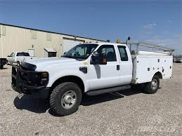 100 Ford Work Trucks F350 SD For Sale Finger Tennessee Price US 10250 Year