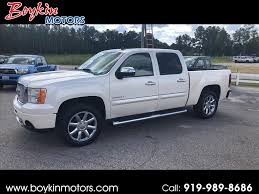 Used 2011 GMC Sierra 1500 For Sale In Smithfield, NC 27577 Boykin Motors 2011 Gmc Sierra 2500hd Information Used 1500 Sle Ext Cab Standard Box 4wd 1sb For Sale Slt 4x4 Youtube Preowned Crew Pickup In Greeley Sale Winkler Manitoba 10403718 Auto123 Sl Nevada Edition Alloy Wheels Salt Lake Rochester Mn Twin Cities