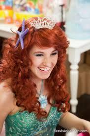 Halloween Express Burnsville Mn by 51 Best Enchanted Princesses Images On Pinterest Princesses