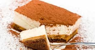 recette dessert avec yaourt 15 recettes épatantes au yaourt cuisine az