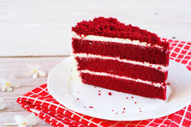 velvet kuchen rote bete vom achterhof magazin