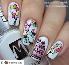100 Sweet 22 Repost Mannanails With Repostapp Nail Nails