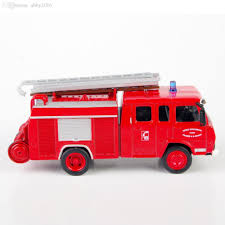2018 1/72 Scale Fire Truck Toys Juguetes 1980 Fourgon Pompe ... You Can Count On At Least One New Matchbox Fire Truck Each Year Revell Junior Kit Plastic Model Walmartcom Takara Tomy Tomica Disney Motors Dm17 Mickey Moiuse Fire Low Poly 3d Model Vr Ar Ready Cgtrader Mack Mc Hazmat Fire Truck Diecast Amercom Siku 187 Engine 1841 1299 Toys Red Children Toy Car Medium Inertia Taxiing Amazoncom Luverne Pumper 164 Models Of Ireland 61055 Pierce Quantum Snozzle Buffalo Road Imports Rosenuersimba Airport Red