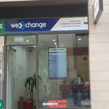 bureau de change sydney wexchange haymarket bureau de change 405 411 sussex st