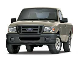 100 Sport Truck 2011 Used Ford Ranger At REV Motors Serving Portland IID 18448812
