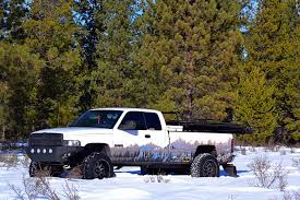Dodge Ram 2500 Overland Multi Spec Build. | OVERLAND BOUND COMMUNITY Desertjunkie760s 2011 Basic Bitch Build Tacoma World 2017 Stx Build Ford F150 Forum Community Of Truck Fans Sema My Pinterest King Ranch Colours With Chrome Bumpers Enthusiasts Forums 53l Ls1 Intake With Accsories Ls1tech Ls Chris Stansen Chrisstansen199 Twitter Chevy Best Resource The Crew Monster 1000hp Chevrolet Silverado Monster Jeepbronco1 Sut My Mini Truck Page 12 Rides This Is The 1959 F100 Custom Cab Styleside Longbed Dog Adventures Fundraiser By Arek Mccoy Help Me