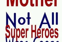 Autism Home Support Services autismhmsupport on Pinterest
