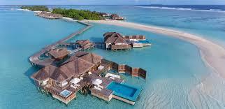 100 Conrad Maldive S Rangali Island Hotel Review Signature Luxury