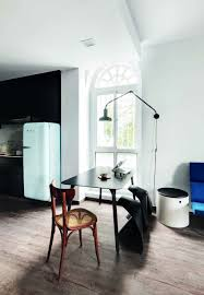 100 How To Interior Design A House Urs 6 Shoebox Apartments With Stylish Interior Designs