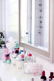 badezimmer gestalten tipps ideen