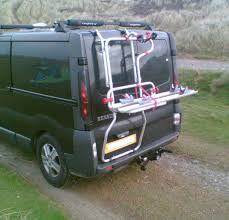 Fiamma Carry-Bike Rack Renault Traffic (with 2 Rear-doors ... Hymer 522 Motorhome With Air Awning Scooter Rack And 2014 Honda Cmc Reimo Trio Style Reviews Motorhomes Campervans Out Barn Door Awning For Vivaro Trafic Black Awnings Even More Caravans For Sale Wanted Auto_partand_accsories_3000 X 1600mm Tradesman Renault Campervan T1100 1992 17l Petrol In Stevenage Bentley Cerise Motorhome Review 2010 Renault Trafic Sl27 Dci 115 Automatic Campervan Mini 18 Best Van Images On Pinterest Campers Car Automobile Fiamma Carry Bike X82 Vauxhall Vivaro Nissan Tourer Cversion Vauxhall Camper Drive Away Awnings Page 2 Owners Network