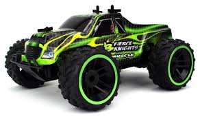 Fierce Knight Pickup Remote Control RC Truck 2.4 GHz PRO System 1:16 ... Wpl Wplb1 116 Rc Truck 24g 4wd Crawler Off Road Car With Light Cars Buy Remote Control And Trucks At Modelflight Shop Brushless Electric Monster Top 2 18 Scale 86291 Injora Hard Plastic 313mm Wheelbase Pickup Shell Kit For 1 Fayee Fy002b Rc 720p Hd Wifi Fpv Offroad Military Tamiya 110 Toyota Bruiser 4x4 58519 Fierce Knight 24 Ghz Pro System Hot Sale Jjrc Army Fy001b 24ghz Super Clod Buster Towerhobbiescom Hg P407 Rally Yato Metal 4x4