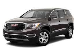 2018 GMC Acadia Inland Empire | Moss Bros. Buick GMC 2018 New Gmc Sierra 1500 4wd Double Cab Standard Box Sle At Banks 8008 Marvin D Love Freeway Dallas Tx 75237 Us Is A Chevrolet Moss Bros Buick Moreno Valley Dealer And New Folsom 2500hd Rebates Incentives 2016 For Sale Mauricie Toyota Shawinigan Amazing Surgenor National Leasing Used Dealership In Ottawa On K1k 3b1 Regular Long Chevy Lee Truck Center Auburn Me An Augusta Lewiston Portland Nampa D480091 Kendall The Interior Trucks Pinterest Truck Review Ratings Edmunds