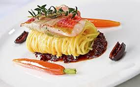cuisine gourmet award winning cuisine in the 5 s hotel salzburgerhof in zell am see