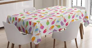 Amazon.com: Ambesonne Ice Cream Tablecloth, Cartoon Style Cones With ... Lancaster Table Seating Black Hairpin Cafe Chair With 1 14 Ice Cream Parlor 3d Models Bluetreestudio Parlor Chair Growhairfastinfo Lego City Undcover Walkthrough Chapter 11 Guide Online Living Interior Beautiful Antique Ice Cream Youtube Parlour Stock Photos Images Alamy Shop Theme Fniture Table And Chairs Serendipity Chic Design Refinished Shabby Chic Shop Fniture Signage Virginia A Roper I Canvas Art Free