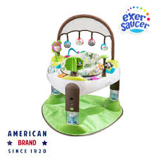 Evenflo ExerSaucer Fast Fold + Go Activity Center Treehouse Authentic Carolina Rocking Jfk Chair Pp Co Great Cdition Evenflo Journeylite Travel System In Zoo Friends Baby Kids My Quick Buy For Visitors Shop Evenflo Vill4 4 In 1 Playard Grey Online Riyadh Quatore High With Recling Seat Baby Standing Activity Table Bp Carl Mulfunctional Shopee Singapore 14 Newmom Musthaves No One Tells You About Symphony Convertible Car Porter Online At Graco Contempo Pears Exsaucer Jumperoo And Learn Activity Centre Safari