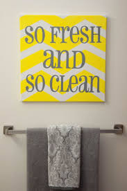 Pinterest Bathroom Ideas Decor by Best 25 Bathroom Canvas Art Ideas On Pinterest Bathroom Canvas