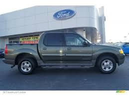 Cheap Trucks: Used Cheap Trucks For Sale In Louisiana Used Cars Baton Rouge La Trucks Saia Auto East Texas Truck Center Ford Flatbed In Louisiana For Sale On Tuscany Mckinney Bob Tomes Cheap Chevrolet In Hammond Sierra 2500hd Vehicles For Near New Orleans 2019 Chevy Silverado Allnew Pickup Edge Ross Downing Mini Lovely 24 Best Art Car Images