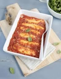 cuisine rapide pour le soir repas rapide soir 4 idées pour repas du soir rapide