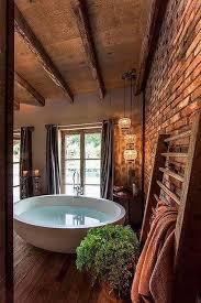 Surprising Home Spa Room Design Ideas Best 25 On Pinterest Pottery Barn