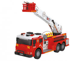Fire Rescue - SOS - Brands & Products - Www.dickietoys.de Buy Dickie Fire Engine Playset In Dubai Sharjah Abu Dhabi Uae Emergency Equipment Inside Fire Truck Stock Photo Picture And Cheap Power Transformers Find Deals On History Shelburne Volunteer Department Best Toys Hero World Rescue Heroes With Billy Blazes Playskool Bots Griffin Rock Firehouse Sos Brands Products Wwwdickietoysde Hobbies Find Fisherprice Products Online At True Tactical Unit Elite Playset Truck Sheets Timiznceptzmusicco Heroes Fire Compare Prices Nextag Brictek 3 In 1