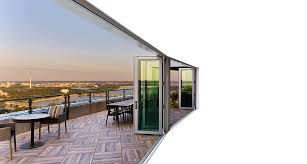 Ykk Ap Curtain Wall by Bpm Select The Premier Building Product Search Engine Glazing