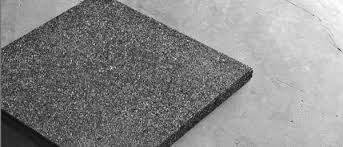 Rubber Gym Flooring Rolls Uk by Garage Gym Flooring Options Protect Your Equipment And Foundation