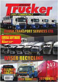 Irish Trucker Magazine September 2011 By Lynn Group Media - Issuu Central Refrigerated Trucking School Inspirational May Southern Transport Srt Jobs Swift Transportation The Best Of 2018 Roadrunner Company Truck Day 4 Parallel Parking Youtube Irish Trucker Magazine September 2011 By Lynn Group Media Issuu Utah Resource Press Releases Archives Moves America Similiar Black Keywords Professional Driver Traing Courses For California Class A Cdl
