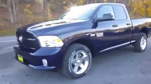 2015 Ram 1500 Tradesman/Express Truck Quad Cab 2019 Ram 1500 Rebel Quad Cab Review A Solid Pickup Truck Held Back Spied 2007 Used Dodge 2500 Lifted 59 Cummins 4x4 Dsl At Ultimate Autosports Serving Oakland Fl Iid 18378766 2004 Chevy Silverado Vs Ford F150 Nissan Titan Toyota Tundra New 4wd Quad Cab 64 Bx Landers Little Rock Benton Hot Springs Ar 18100589 2wd 18170147 Tradesman 4x4 Box Tac Side Steps Fit 092018 Incl Classic 3 Black Bars Nerf Step Rails Running Boards 5 Oval Sidebars Crew Standard Bed Truck Wikipedia 2011 Slt One Stop Auto Mall Phoenix Az 18370941