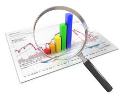 100 Truck Financing Calculator MOREHOUSE GROUP Financial Tools
