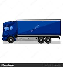 Big Blue Tent Truck Isolated At The White Background — Stock Vector ... Close Picture Big Blue White Truck Image Photo Bigstock Brothers Before Others Line Edition Ford Ticket Thai Bbq Relocates To South Salem Savor The Taste Of Oregon Porn Page 11 Tacoma World Blue Truck Cake Trucks 3 Pinterest Lifted Chevy Vehicle And Cars Big Tent Isolated At The White Background Stock Vector Owens Projects Facebook Cakecentralcom Buffalo News Food Guide Traffic Accident On Chinas Highway Editorial Photography Building Dreams