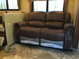 Rv Jackknife Sofa Replacement by Sofa Thor Ace Thor Forums