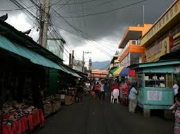 Radio El Patio La Ceiba Hn by 26 Best Honduras 4ever Images On Pinterest Honduras Central