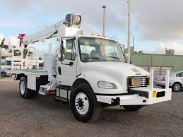 2007 FREIGHTLINER BUSINESS CLASS M2 FOR SALE #2695 Used 1997 Ford L8000 For Sale 1659 Boom Trucks In Il 35 Ton Boom Truck Crane Rental Terex 2003 Freightliner Fl112 Bt3470 17 For Sale Used Mercedesbenz Antos2532lbradgardsbil Crane Trucks Year 2012 Tional Nbt40 40 Ton 267500 Royal Crane Florida Youtube 2005 Peterbilt 357 Truck Ms 6693 For Om Siddhivinayak Liftersom Lifters Effer 750 8s Knuckle On Western Star Westmor Industries