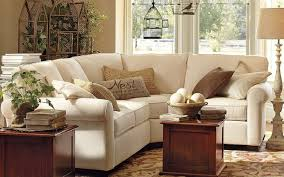 Sofa : Commendable Pottery Barn Grand Sofa Slipcover Glamorous ... Sofas Fabulous Mitchell Gold Leather Chair Pottery Barn The Collected Interior Pb Everydaysuede Sofa A Review Fniture Reviews With Living Room Patio Ideas Kitchen Sofa Marvelous Townsend Suitable Awesome Turner Magnificent Sectional Ashley Slipcovers Bob Coffee Tables Couch Commendable Grand Slipcover Glamorous