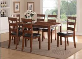 Go Direct 7 PC Dining Room