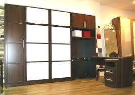 lit bureau armoire lit armoire bureau armoire lit avec bureau lit escamotable avec