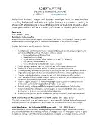 Help Desk Resume Reddit by Sample Help Desk Analyst Resume Help Desk Resume Uxhandycom Help