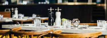 die top 50 restaurants in koeln